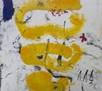 Peinture No 217 - Acrylique sur toile - 90x90 - 2021.jpg