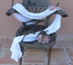 presence-xi-fauteuil-enlace-prisonnier-de-sa-quietude-technique-mixte-66x53x81-cm-2012-photo-1