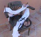 presence-xi-fauteuil-enlace-prisonnier-de-sa-quietude-technique-mixte-66x53x81-cm-2012-photo-2