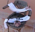 presence-xi-fauteuil-enlace-prisonnier-de-sa-quietude-technique-mixte-66x53x81-cm-2012-photo-3