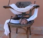 presence-xi-fauteuil-enlace-prisonnier-de-sa-quietude-technique-mixte-66x53x81-cm-2012-photo-4