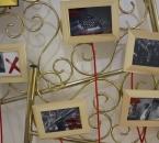 PRESENCE XIX - I WANT ALL ... NOW ! - Installation - 2015 - Photo 8.jpg