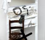 presence-ii-tableau-totem-245x90x63-2010