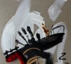presence-viii-part-3-technique-mixte-sur-toile-50x70-2011