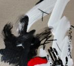 presence-viii-part-4-technique-mixte-sur-toile-50x70-2011