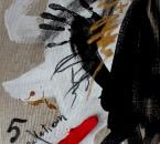 presence-viii-part-6-technique-mixte-sur-toile-50x70-2011