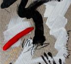presence-viii-part-7-technique-mixte-sur-toile-50x70-2011