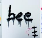 Triptyque Bees.jpg