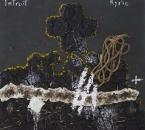 Peinture No 169 - Requiem Gabriel Fauré - I- Intoït & Kyrie - Technique mixte sur panneau bois - 100x100 - 2019.jpg